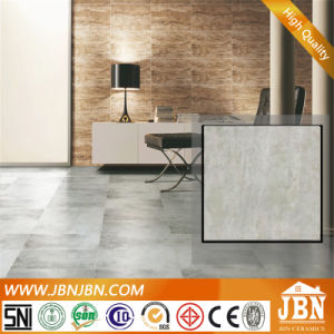 Non-Slip 3D Inkjet Floor Porcelain Tile (JA6122D) pictures & photos