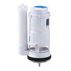 china water saving toilet repair kits dual flush valve ov201b china dual flush valve flush valve. Black Bedroom Furniture Sets. Home Design Ideas