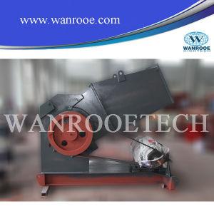 Plastic Crushing Machine with High Capacity/Swp Plastic Crusher pictures & photos