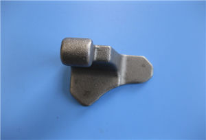 High Quality Hot Die Forging Door Hinge pictures & photos