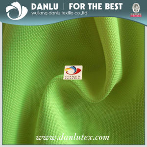 High Fluorescent Fabric/Reflective Fabric for Garment pictures & photos