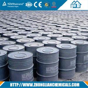 Industry Grade 20-80mm Calcium Carbide pictures & photos