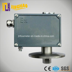 Explosion-Proof Pressure Switch (JH-PS-SP) pictures & photos