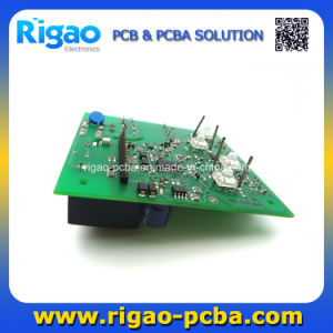 Manufacturing Electronic PCB and Assembly pictures & photos