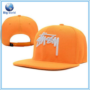 Wholesale Baseball Hat, Sport Hat/Cap with Low Price Bqm-034 pictures & photos
