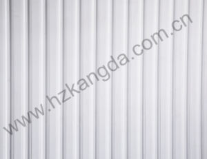 PVC Embossed Board (Y-4) pictures & photos