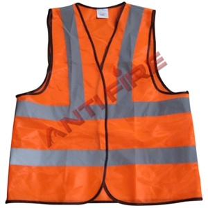 Safety Vest, Xhl16003 pictures & photos