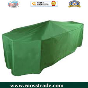 PVC Backed Polyester Garden Furniture Covers pictures & photos