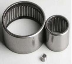 Needle Bearing Bk1312 SKF Auto Bearing pictures & photos