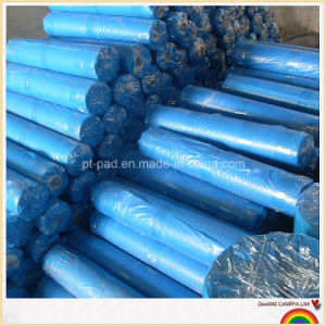 Natural Rubber Foam Material Mat