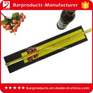 High Quality Custom PVC Bar Mat