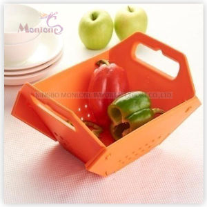 Thin Plastic Cutting Board pictures & photos