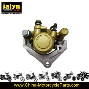 2810375 Aluminum Brake Pump for Motorcycle pictures & photos