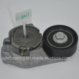 Auto Parts for Tensioner Pulley for Ford 2s7e-6A228-AA Qt-6417