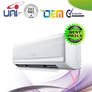 Uni Super Cooling 24000BTU Air Conditioner pictures & photos
