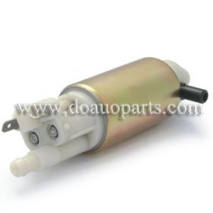Fuel Pump Tu100 for Acura-Integra, Chrysler pictures & photos