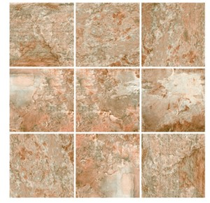 IMD3605 Favorable Rustic Floor Wall Tile pictures & photos