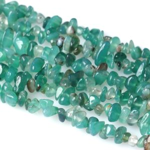 Semi Precious Stone Crystal Gemtstone Chips Nugget Loose Bead<Esb-CS005> pictures & photos