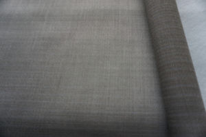 Top Dyed 100% Wool Fabric pictures & photos