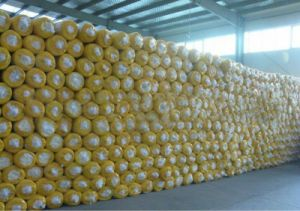 """Mineral Wool Pipe Insulation 1"""" 1psx1-1/2"""" Thick X3feet (54 Linear Feet Per Carton) pictures & photos"""