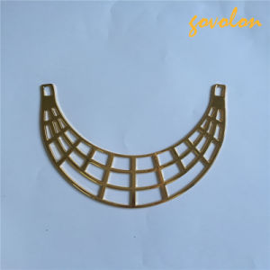 New Metal Pendant/Alloy Neckline pictures & photos