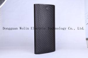 Perforated Metal Mesh Speaker Grille, China