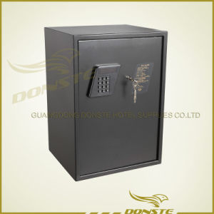Key Lock Safe with Digital Keyboard pictures & photos