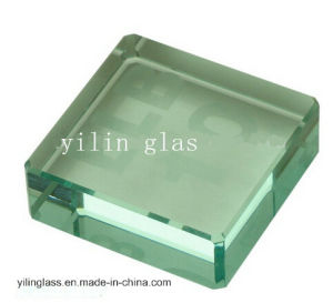 12mm Thick Clear Annealed Glass pictures & photos