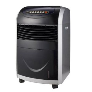 Hot Sale Air Cooler with Ce Certificated pictures & photos