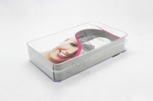 Ismile Home Teeth Whitening Kit with LED Lamp pictures & photos