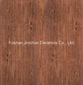 Coffee Tree Design 600*600 Ceramics Rustic Tile pictures & photos