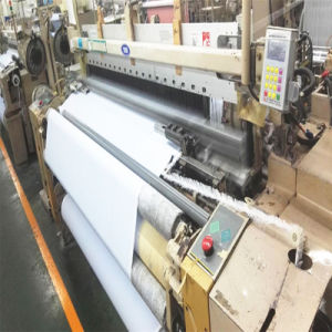 Used Tsudakoma Zax-190 Positive Cam Shedding Air Jet Loom pictures & photos