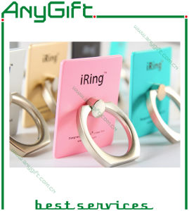 Rotating Ring Holder, Phone Ring Holder, Ring Stent Holder, Mobile Phone Ring Holder pictures & photos