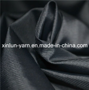 Fashion Nylon Spandex Mesh Nylon Fabric for Jacket Lining pictures & photos