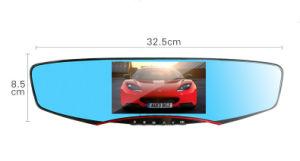 Vehicle DVR Registrator Dash Cam Full HD1080p Night Vision