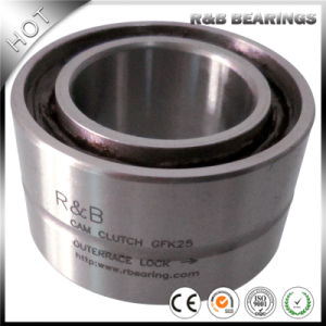 Sprag Type Combined Freewheel /One Way Clutch/One Way Bearings Gfk35
