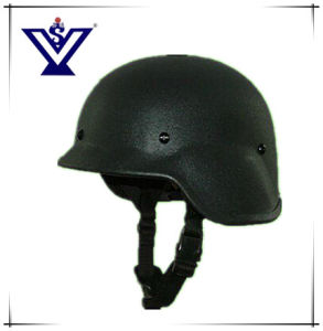 Wholesale Military Anti Riot Helmet (SYGH-009) pictures & photos
