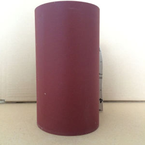 Aluminium Oxide Imported E-Wt Craft Sandpaper for Wood Polishing a-E 400# pictures & photos