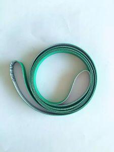 SMT Accessories Panasonic Theata Belt-H13 Flat Belt N510021326AA