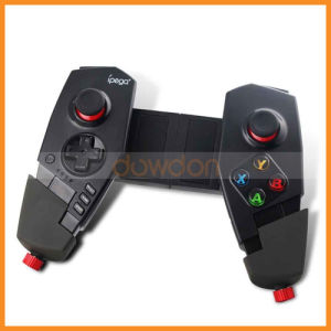 Stretchable Wireless Remote Control Bluetooth Gamepad for Android Smartphone pictures & photos
