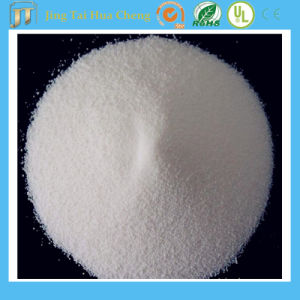 Plastic Grade White Carbon Black/ Silicon Dioxide pictures & photos