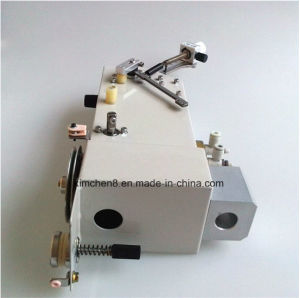 High Quality Servo Coil Winding Tensioner with Cylinder Inside (SET-300-BR) for Detzo Winding Machine pictures & photos