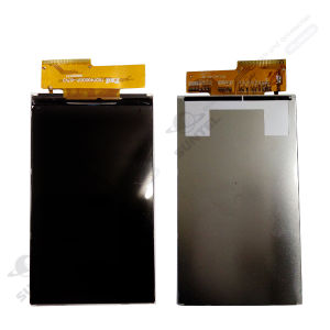 LCD Display for Lanix S130 LCD with Touch Screen Digitizer pictures & photos