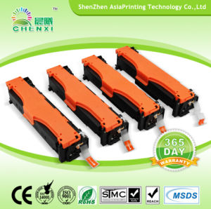 CE410A Toner Cartridge for HP PRO 400 Color M451dn/M451dw/451nw/Mfp M475dw/M475dn pictures & photos