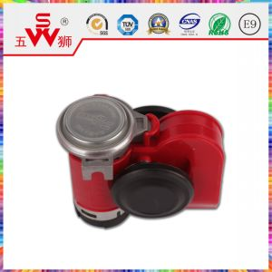 Best Air Horn for Car Small Air Compressors pictures & photos