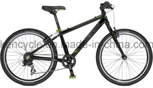 Hot Selling Mountain Bike/MTB Bike/Mountain Bike Bicycles/MTB Bicycles Atb Bike pictures & photos