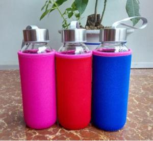 Neoprene Bottle Cooler Holder Bag pictures & photos