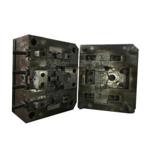 Aluminum Alloy Die Casting Mould pictures & photos