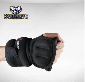 Neoprene Hand Plam Weight Gloves Wrist Support Gloves