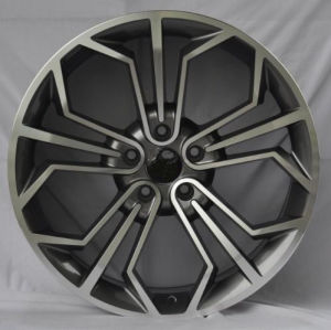 20inch Aftermarket Car Alloy Wheel Rims pictures & photos